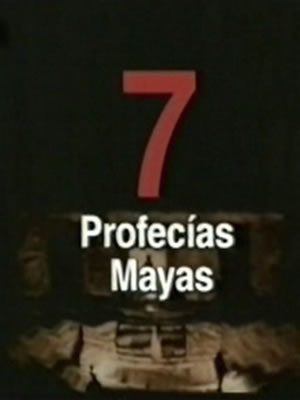 http://noliquidificador.files.wordpress.com/2009/05/7_profecias_maias.jpg