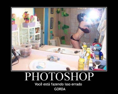 photoshop-fail1